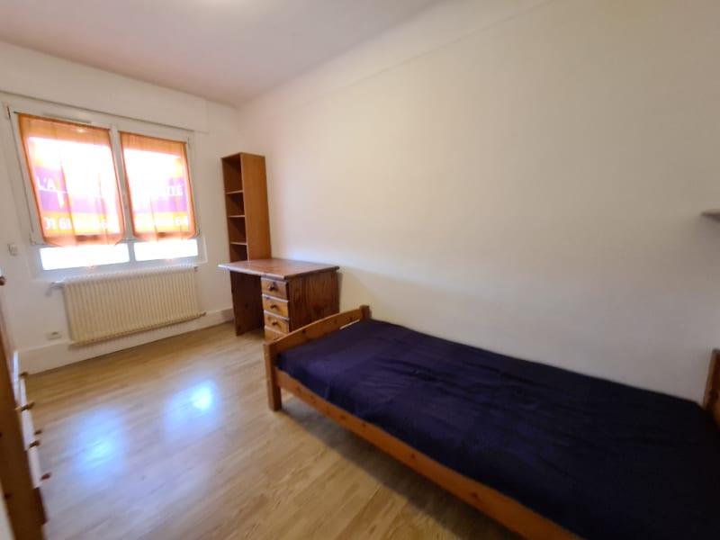 Sale apartment Sartrouville 254000€ - Picture 5