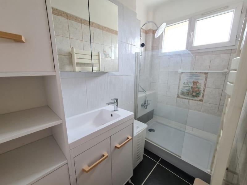 Sale apartment Sartrouville 254000€ - Picture 6