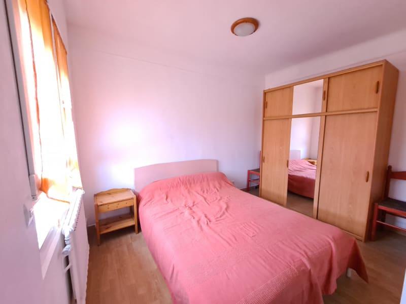 Sale apartment Sartrouville 254000€ - Picture 7