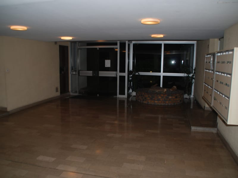Vente appartement Noisy le sec 260000€ - Photo 2