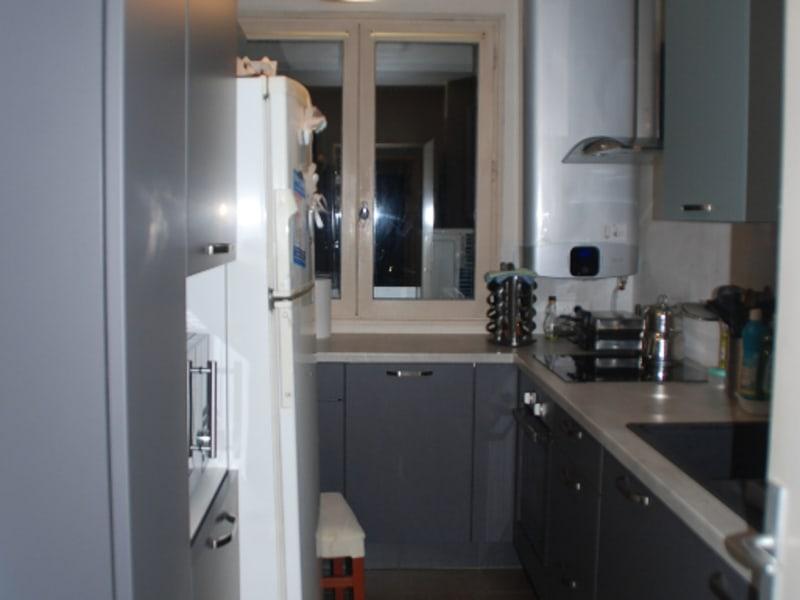 Vente appartement Noisy le sec 260000€ - Photo 4