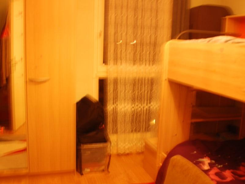 Vente appartement Noisy le sec 260000€ - Photo 5