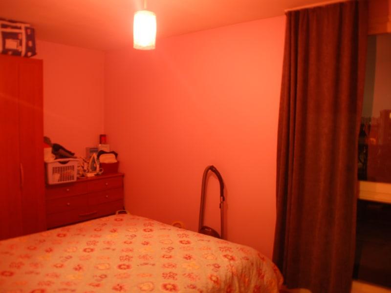 Vente appartement Noisy le sec 260000€ - Photo 6