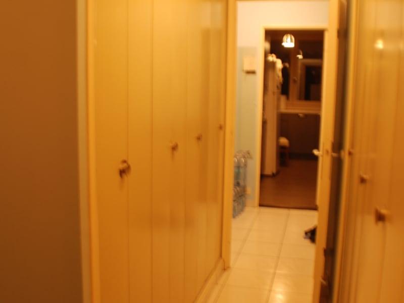 Vente appartement Noisy le sec 260000€ - Photo 7