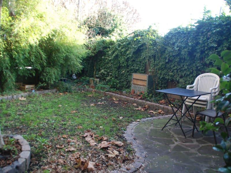 Vente maison / villa Bondy 293000€ - Photo 2
