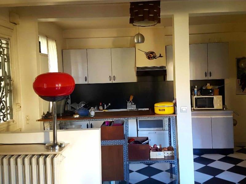 Vente maison / villa Bondy 293000€ - Photo 3