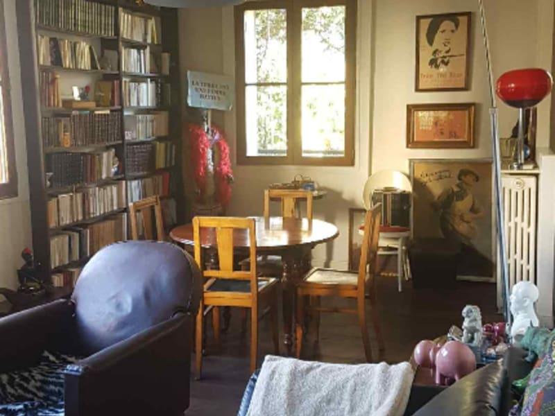 Vente maison / villa Bondy 293000€ - Photo 4