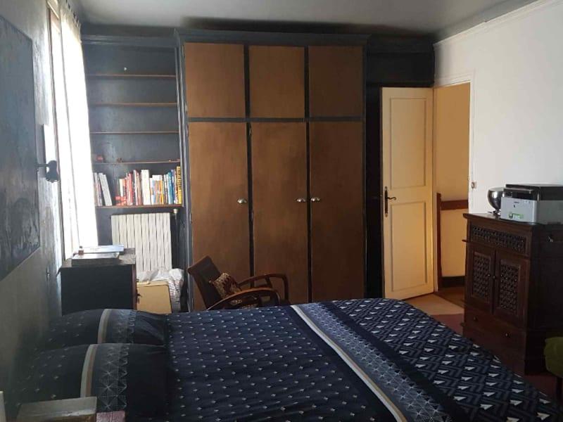 Vente maison / villa Bondy 293000€ - Photo 5