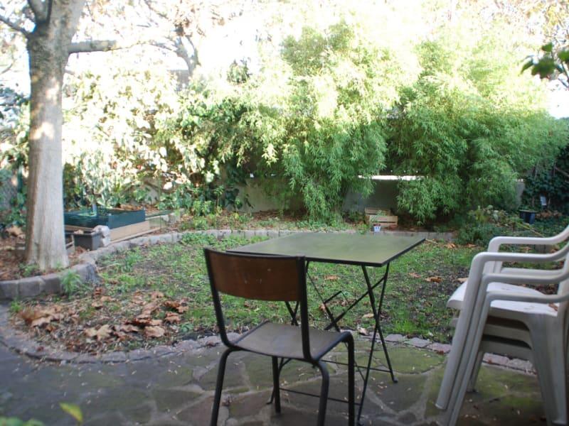 Vente maison / villa Bondy 293000€ - Photo 7