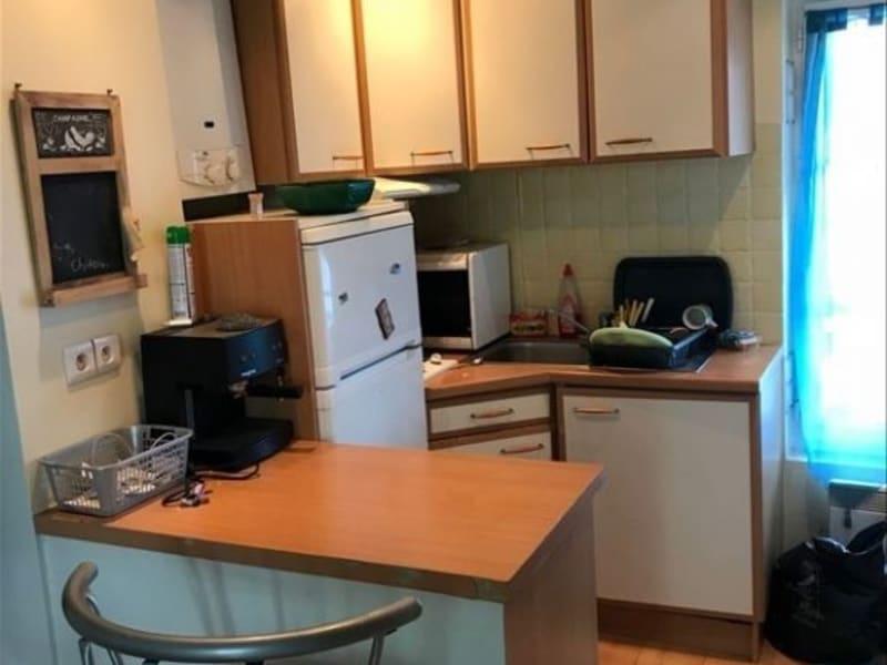 Location appartement Maisons laffitte 730€ CC - Photo 3