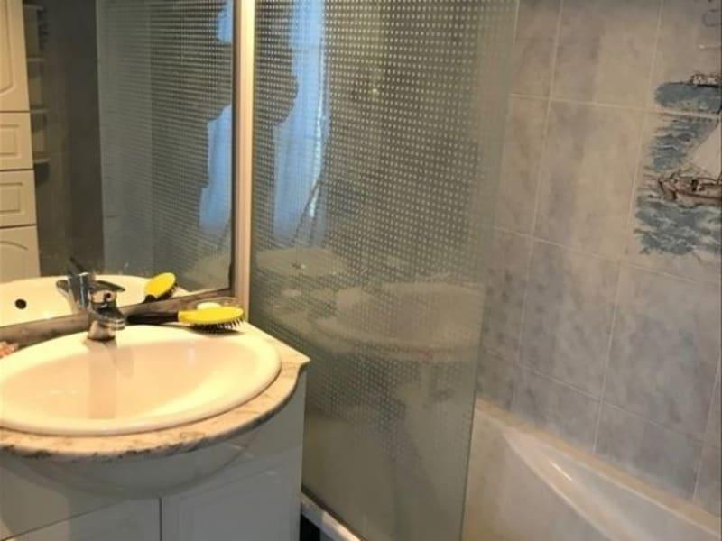 Location appartement Maisons laffitte 730€ CC - Photo 4