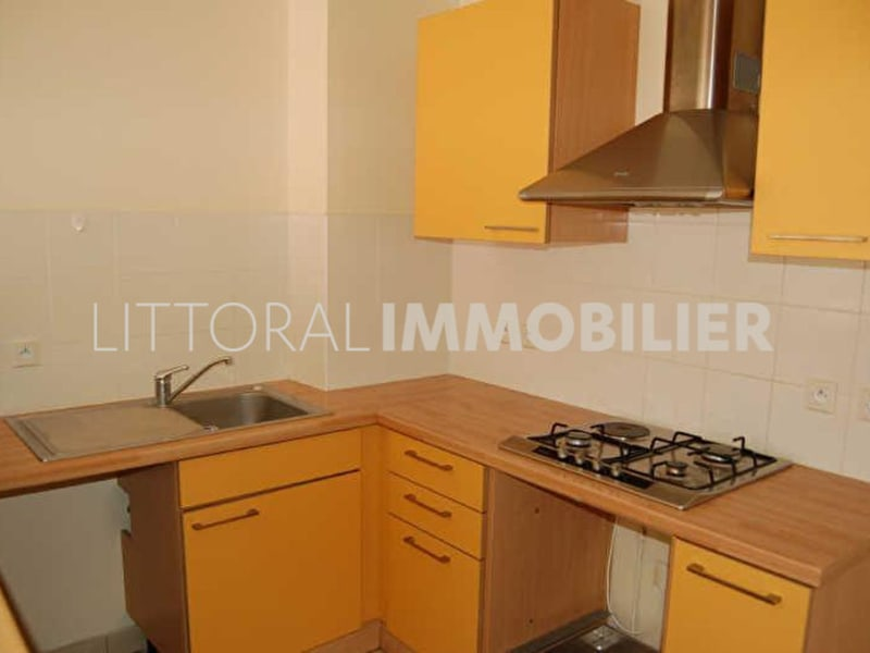 Rental apartment La possession 718€ CC - Picture 6