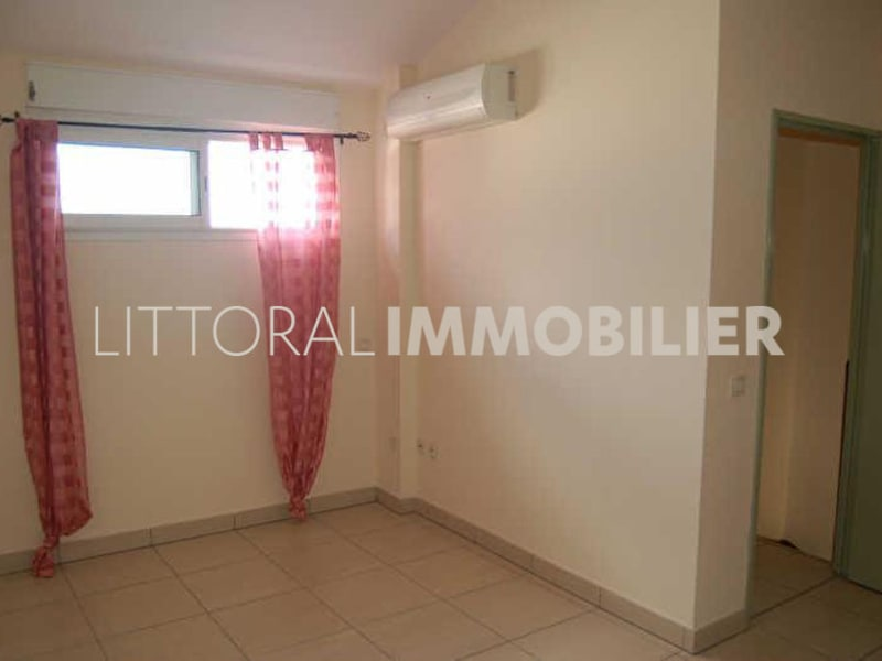 Rental apartment La possession 718€ CC - Picture 9