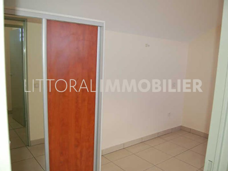 Rental apartment La possession 718€ CC - Picture 10