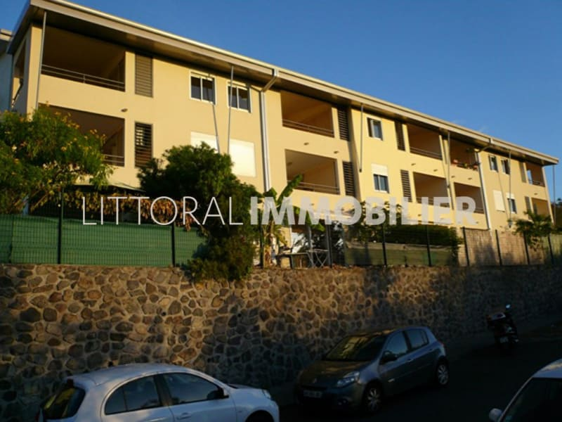 Rental apartment La possession 718€ CC - Picture 12