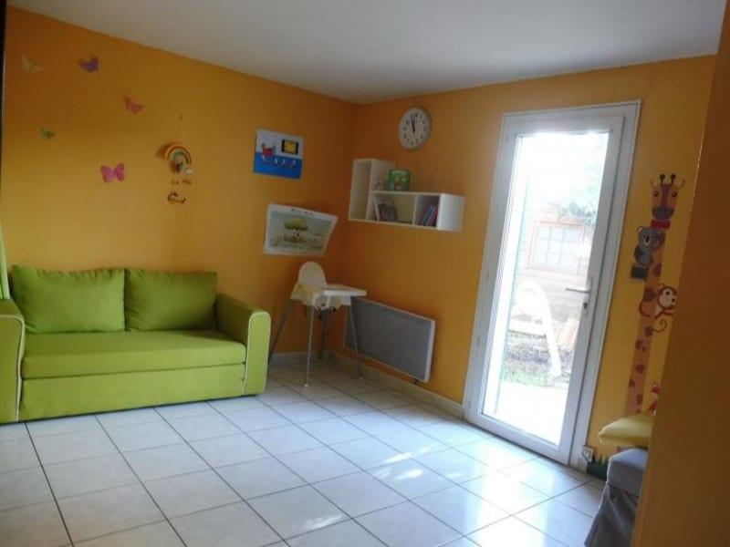 Sale house / villa Lunel 378000€ - Picture 7