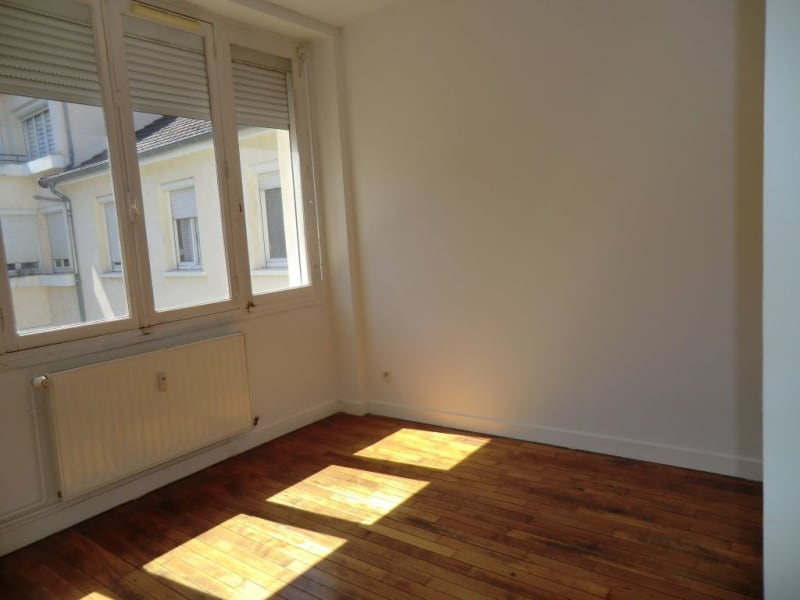 Rental apartment Chalon sur saone 530€ CC - Picture 4