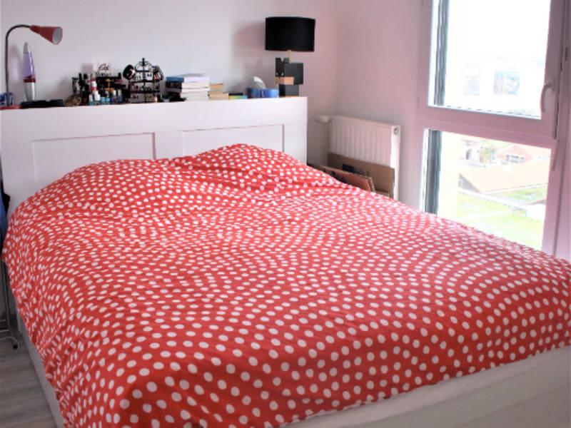 Vente appartement Romainville 459000€ - Photo 3