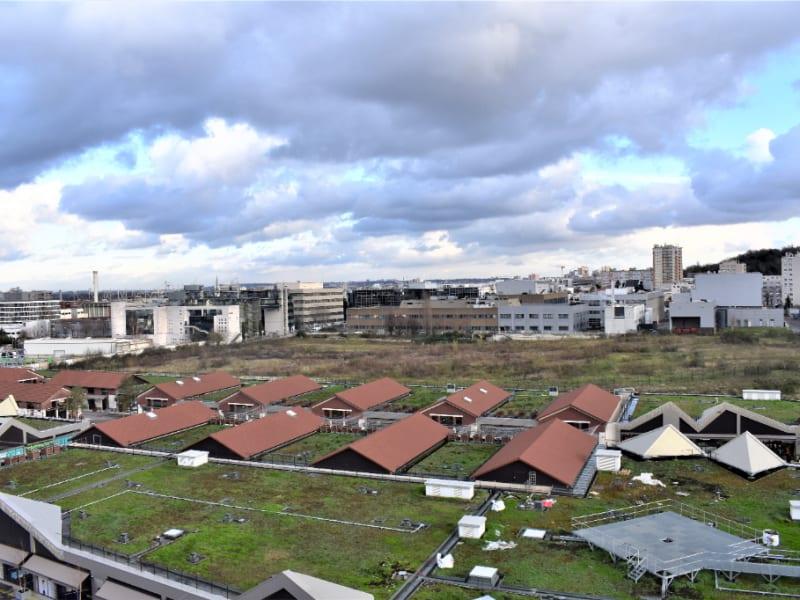 Vente appartement Romainville 459000€ - Photo 5