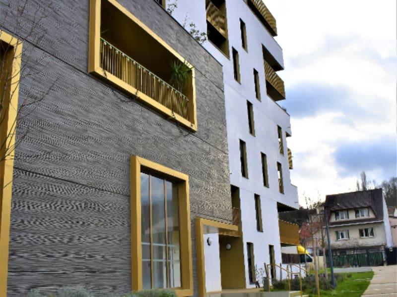 Vente appartement Romainville 459000€ - Photo 6