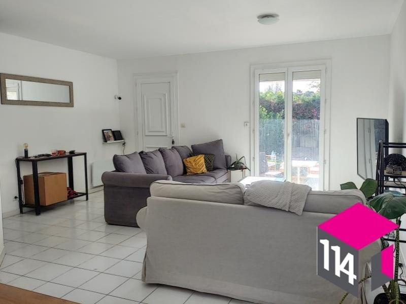 Vente maison / villa Baillargues 335 000€ - Photo 2