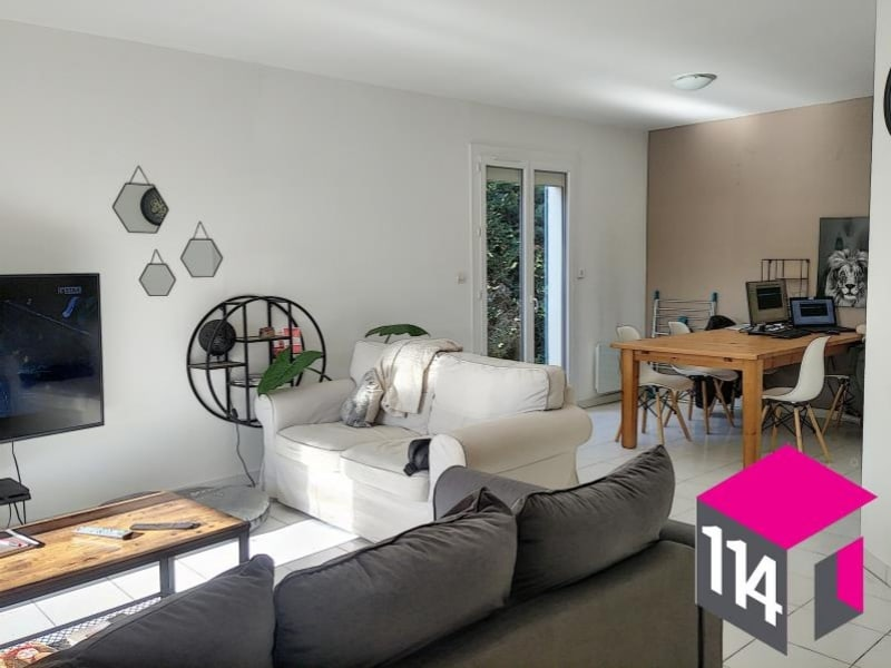 Vente maison / villa Baillargues 335 000€ - Photo 4