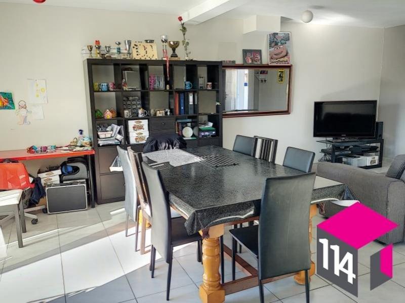 Vente maison / villa Baillargues 340000€ - Photo 4