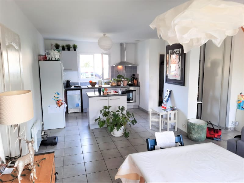 Location maison / villa Grenade 880€ CC - Photo 2