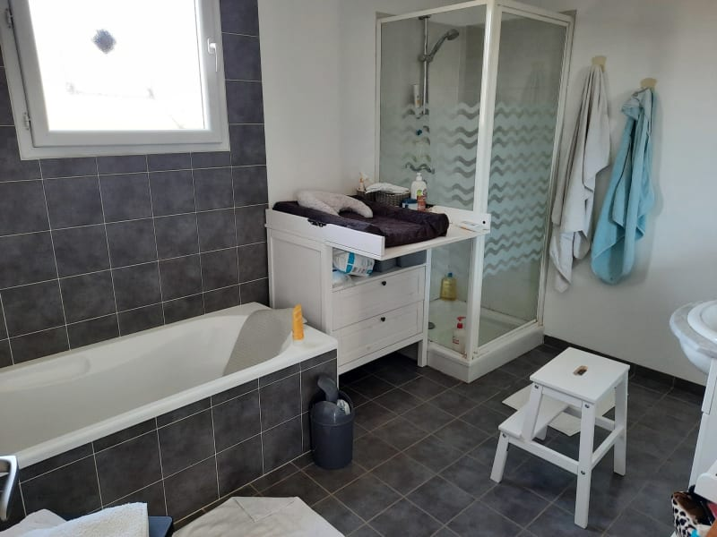 Location maison / villa Grenade 880€ CC - Photo 4