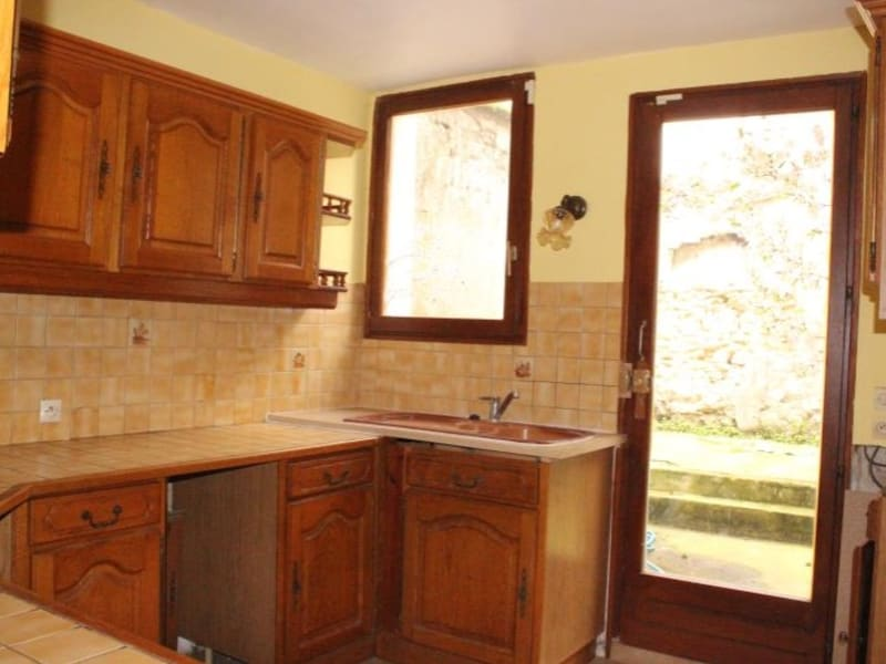 Vente maison / villa La ferte gaucher 97 200€ - Photo 2