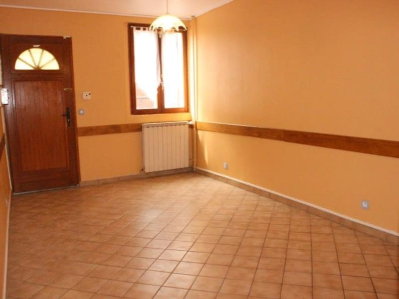 Vente maison / villa La ferte gaucher 97 200€ - Photo 4