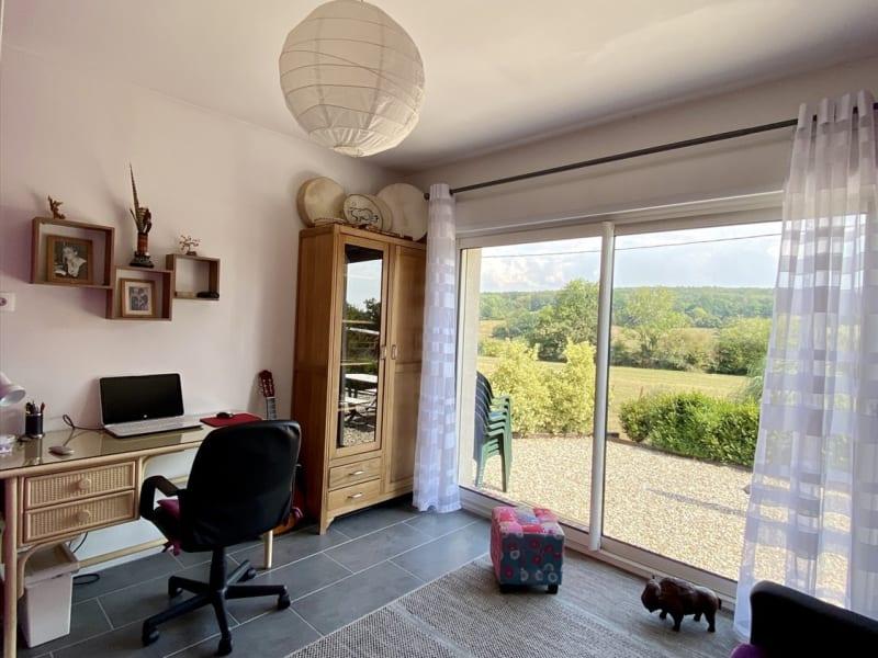 Sale house / villa Touques 339200€ - Picture 10