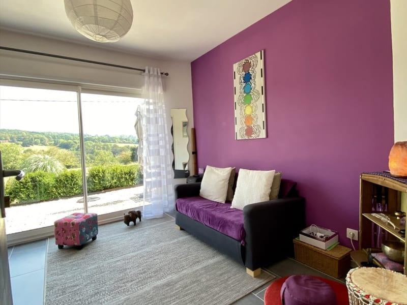 Sale house / villa Touques 339200€ - Picture 9