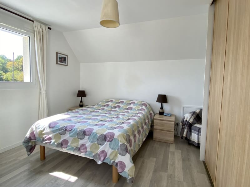 Sale house / villa Touques 339200€ - Picture 14