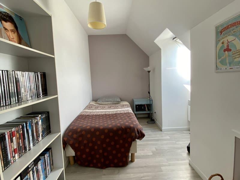 Sale house / villa Touques 339200€ - Picture 13