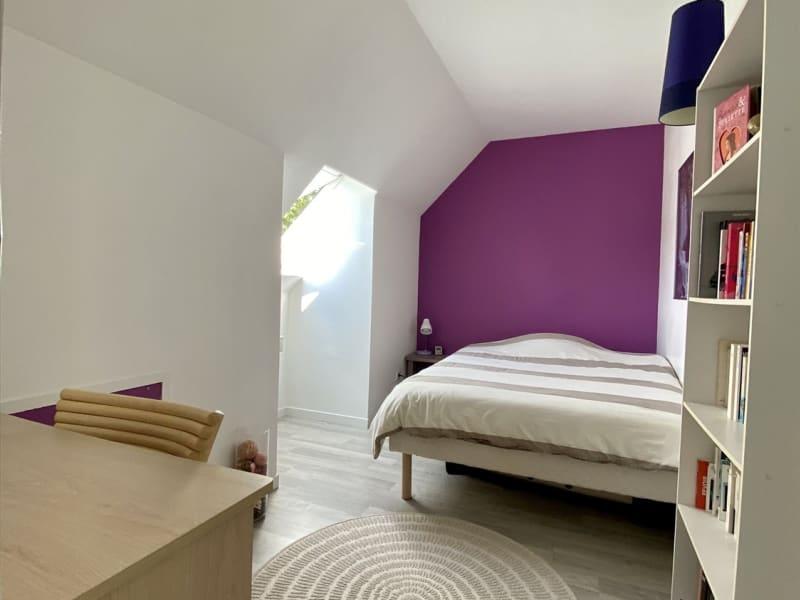 Sale house / villa Touques 339200€ - Picture 12