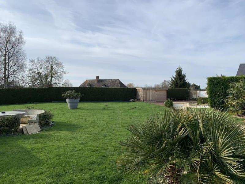 Sale house / villa Canapville 597000€ - Picture 13