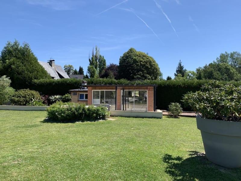 Sale house / villa Canapville 597000€ - Picture 11