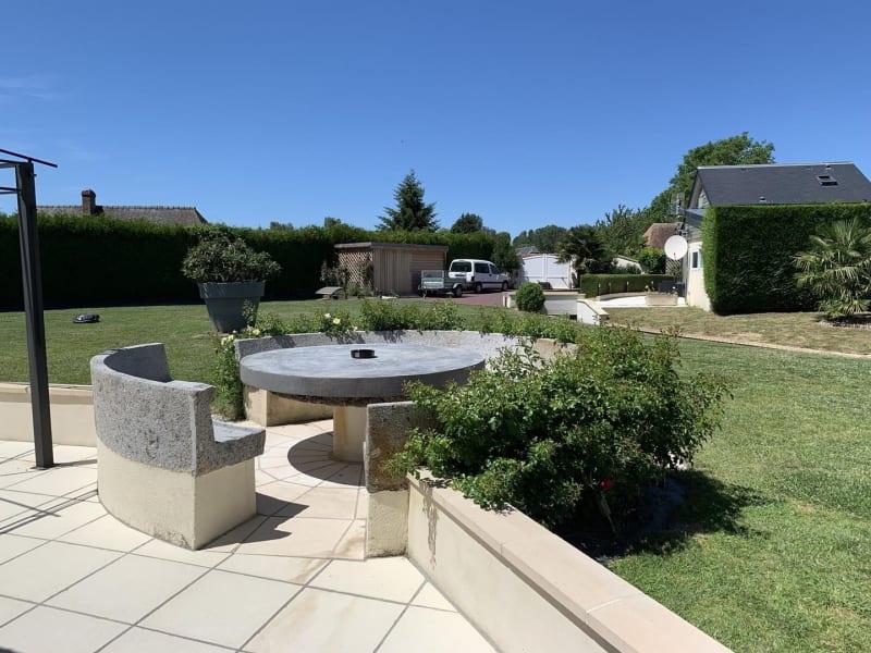 Sale house / villa Canapville 597000€ - Picture 12