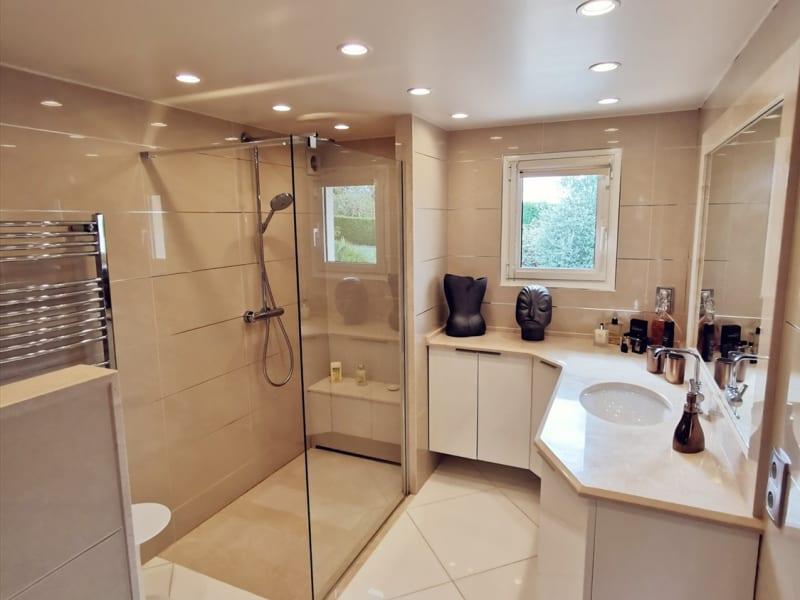 Sale house / villa Canapville 597000€ - Picture 8