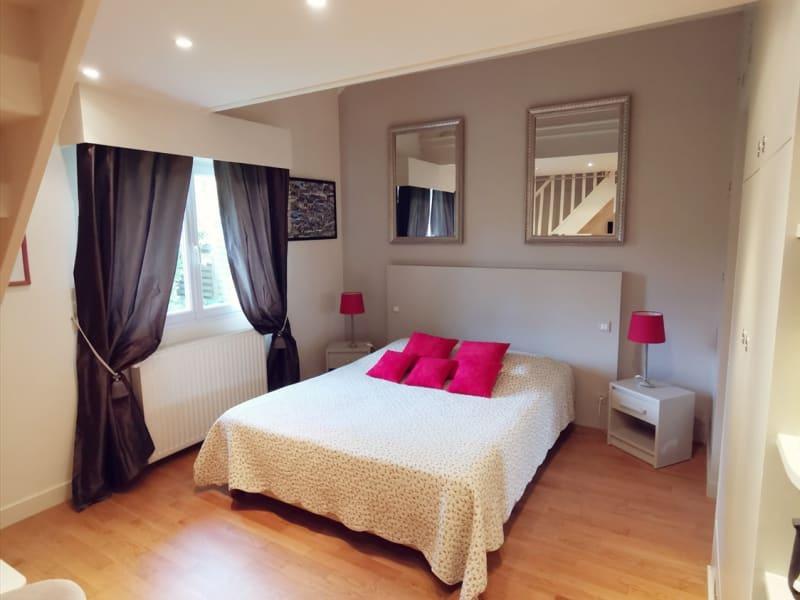 Sale house / villa Canapville 597000€ - Picture 6