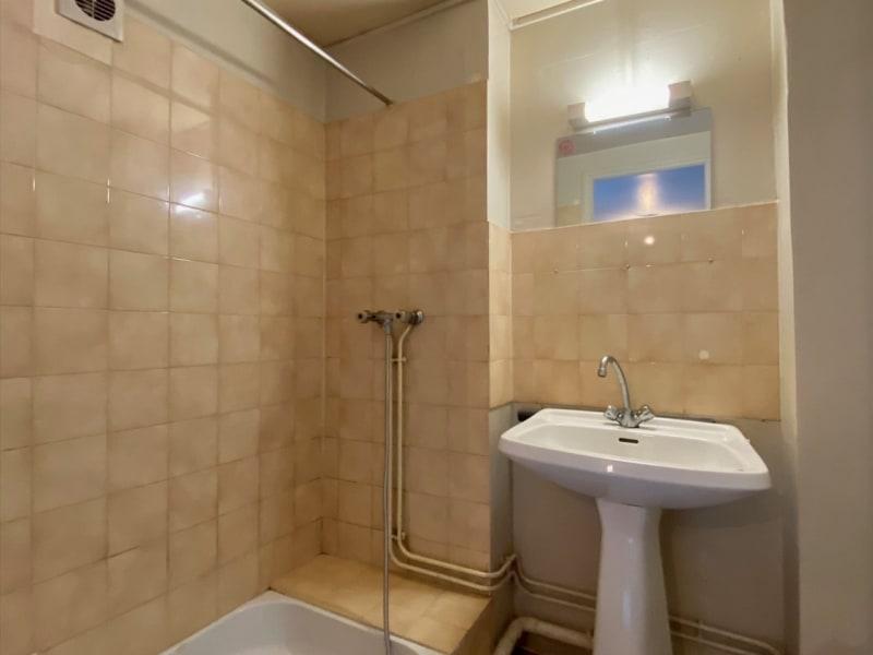 Verkauf wohnung Trouville-sur-mer 212000€ - Fotografie 13