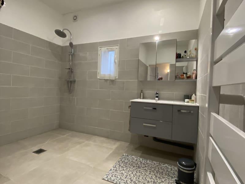 Sale house / villa Saint-arnoult 899000€ - Picture 8