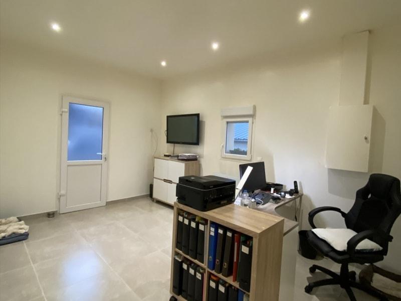 Sale house / villa Saint-arnoult 899000€ - Picture 7