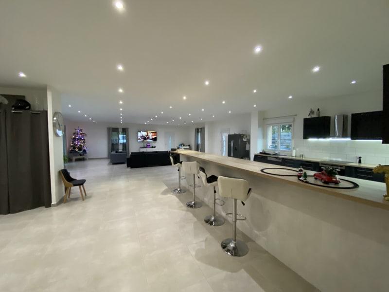 Sale house / villa Saint-arnoult 899000€ - Picture 4