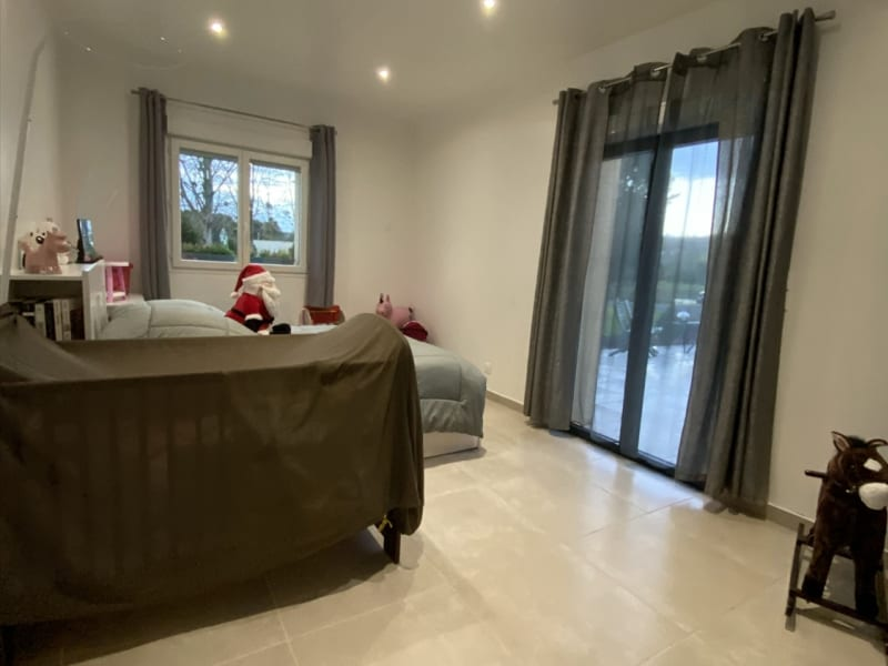 Sale house / villa Saint-arnoult 899000€ - Picture 13
