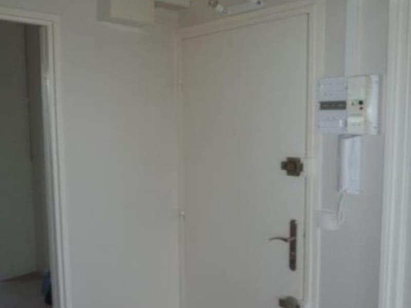 Location appartement Conflans ste honorine 803,25€ CC - Photo 3