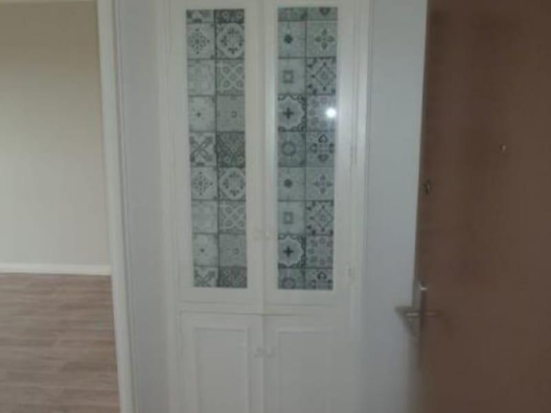 Location appartement Conflans ste honorine 803,25€ CC - Photo 4