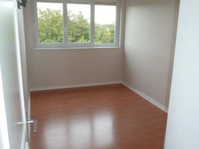 Location appartement Conflans ste honorine 803,25€ CC - Photo 5