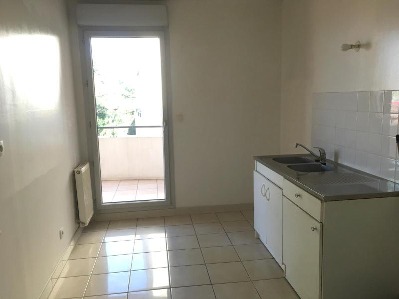 Location appartement Villefranche sur saone 822,08€ CC - Photo 4